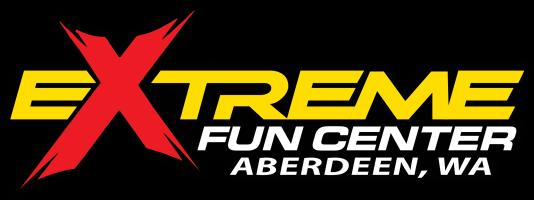 Extreme Fun Center Aberdeen WA Laser Tag